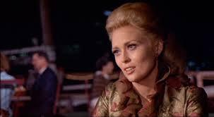 renee russo hair thomas crown affair cinema style file steve mcqueen steals high style in 1968 s