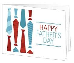 happy fathers day gifts gift cards with free 1 days shipping last minute s