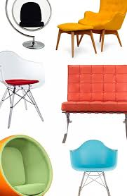 Modern Furniture Knockoff by Iconic Modern Furniture Descargas Mundiales Com