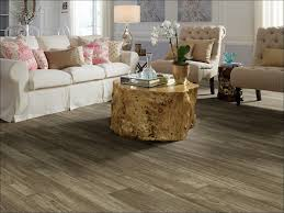 Shaw Resilient Flooring Architecture Awesome Shaw Lvt Flooring Reviews Top Quality Vinyl