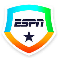espn app for android espn sports android apps on play