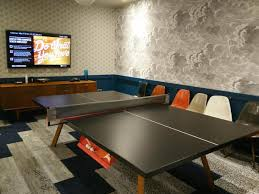 Table Tennis Meeting Table Attractive Table Tennis Meeting Table With Table Tennis