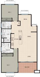 high rise apartment floor plans krc dakshin chitra luxury apartments floorplan luxury swedish