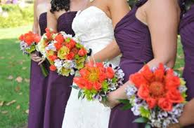 august wedding ideas colors for august weddings lovetoknow