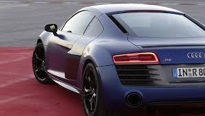 audi r8 2014 white top auto mag 2014 audi r8 v10 plus