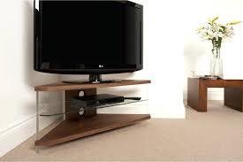 100 tv cupboard design tv stand and cabinet design hpd490