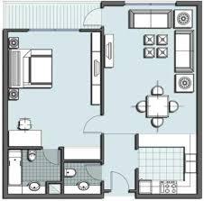floor plans house sensational design ideas 10 house plans for one person cape cod