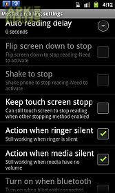 how to listen to with screen android sms listen for android free at apk here store apkhere mobi