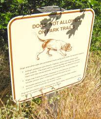 Oak Mountain State Park Trail Map by Palomar Mountain Hike