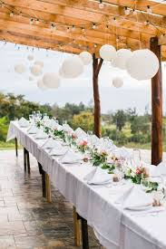 sunshower farms venue holualoa hi weddingwire