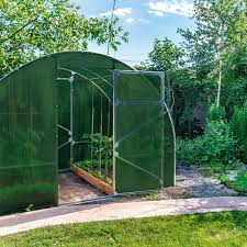 Casette Greenhouse by All Products Coolaroo