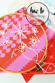 170 best embroidery images on pinterest embroidery embroidery