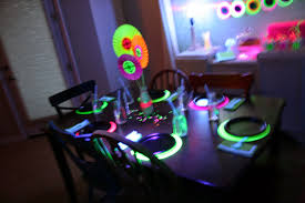 neon room decor neon decorations for indoor and outdoor room
