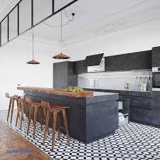 amenager sa cuisine en 3d gratuit table de cuisine proche cuisine aménagée best of plan cuisine 3d
