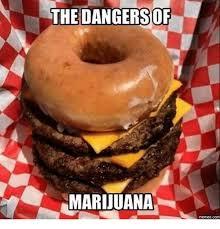 Funny Pot Memes - the 24 best marijuana memes celebrity stoner