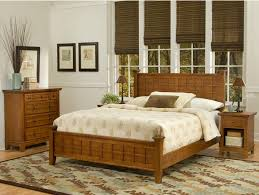 Modest Design Types Of Bedroom Furniture Descriptions About The - Bedroom furniture types