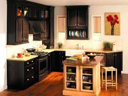 cabinet ideas for kitchen most popular kitchen sinks 2017 kitchen cabinet ideas kitchen