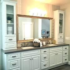 small double bathroom sink double vanity ideas best double vanity ideas on bathroom double sink