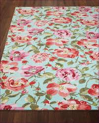 Pink Floral Rugs Furniture Bright Floral Area Rug Bright Floral Rug Auction