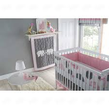 Baby Bed Comforter Sets Breathtaking Mini Crib Bedding For Sheets And Comforters