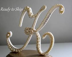 k cake topper etsy your place to buy and sell all things handmade