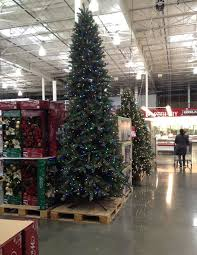 costco artificial trees amazing ge with costco