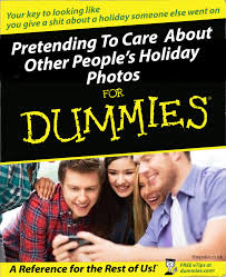 holidays for dummies 5 new ultra specific dummies guides you should about the poke