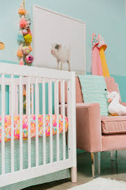 oh joy oh joy for oh joy fall nursery line with target oh joy for target 100