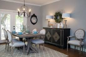 small dining room table sets dining room wonderful ikea glass dining table small kitchen