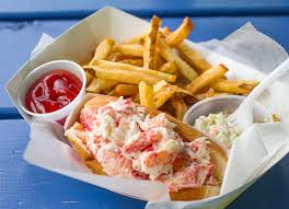 lobster roll recipe classic lobster roll recipe postcards from maine lobster wars