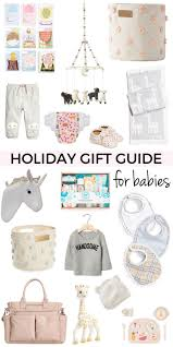 421 best baby shower gift guide images on pinterest gift guide