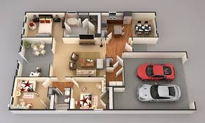Charleston Floor Plan by The Charleston Floor Plans Goodall Homes