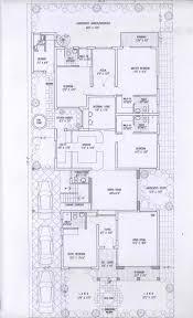diy feng shui your house u0027s inauspicious locations bazhai