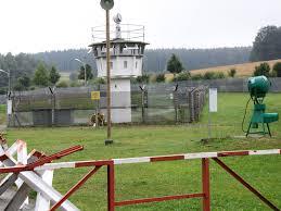 Klinik Franken Bad Steben Ausflugsziele Bad Steben