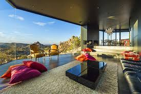 modern decoration ideas for living room 30 modern living room design ideas to upgrade your quality of