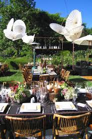 alice keck park memorial garden weddings
