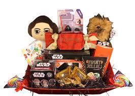 wars gift basket new a wars gift basket