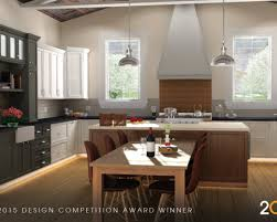 Kitchen Design Program For Mac Unusual Snapshot Of Motor In Isoh Simple Yoben Dazzling In Duwur