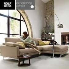 rolf sofa vida 14 best rolf banken images on armchairs chaise