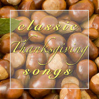 thanksgiving classical ensemble relaxing classical piano