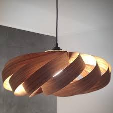 Esszimmerlampe Ikea Designer Lampe Selber Bauen Affordable Diy Lampe Diy Deko Diy