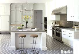 kitchen paint colors with antique white cabinets best kitchen