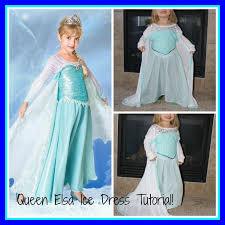 Queen Elsa Halloween Costume 78 Halloween Costumes Images Halloween
