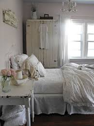 Wall Canopy Bed by French Country Decor Dining Rooms Etsy Wall Decor Floral Bed Linen