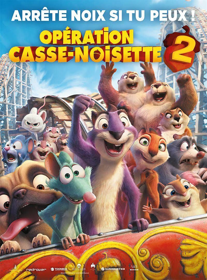 noisette2