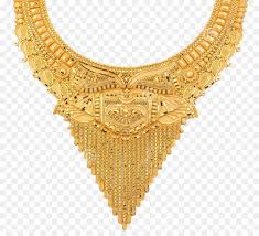 gold jewelry designs necklace images Earring jewellery gold jewelry design necklace jewellery png jpg