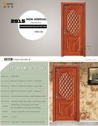 cheap bedroom door design melamine skin wooden ghana door buy cheap bedroom door design melamine skin wooden ghana door