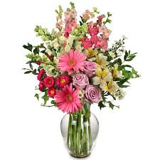 flowers same day delivery same day delivery gifts same day wine gifts same day flowers