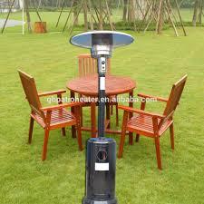 short patio heater indoor propane heater indoor propane heater suppliers and
