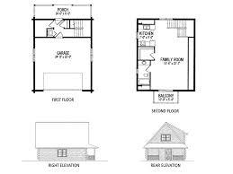 loft homes floor plans open floor plan with wrap alluring house plans loft home single